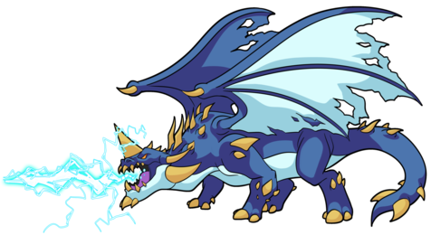 X29 - Blue Dragon 2 smaller look right.png