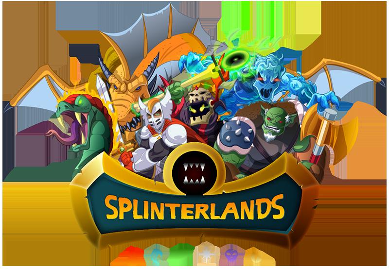 1 -   .Splinterlands.png