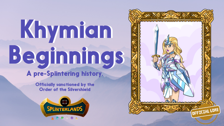 Khymian Beginnings.png