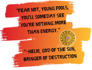 fear not quote.png