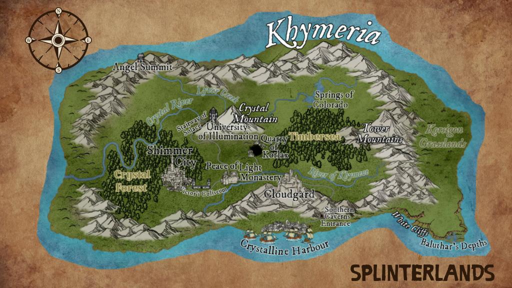 Copy of Khymeria Map- golden ratio.png