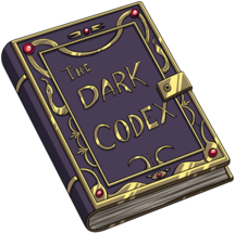 dark codex small.png