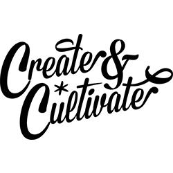 Create & Cultivate | Aura Photographers | The AuraPhotobooth