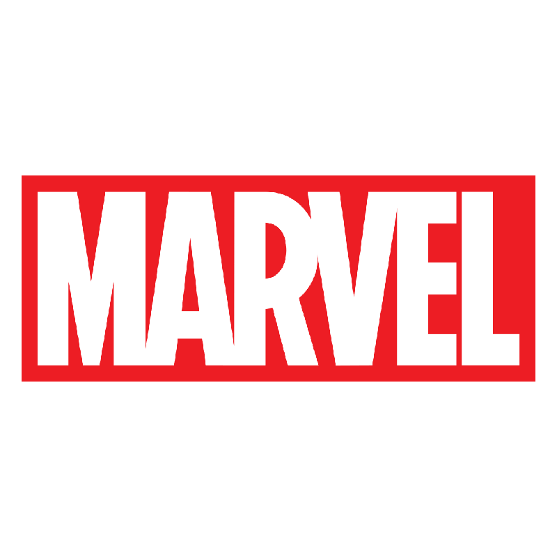 Marvel |  Aura Photographers |  The Aura Photobooth