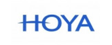 Hoya offers a wide variety of lens designs and products to meet our patients needs. Their premium coating offers an excellent warranty and is great for people who are hard on their lenses.