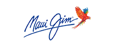Designed to prevent harmful UV damage while enhancing the brilliant colours of the island, Maui Jim offers premium sunglasses that are sporty, stylish, and offer exceptional protection for your eyes.