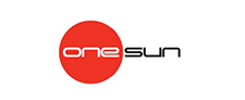 One Sun offers fashionable, affordable sun protection to fit your lifestyle. All frames are polarized with 100% UVA/UVB protection.