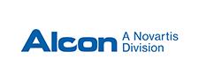 Alcon- A-Novartis-Division-Contact-Lenses