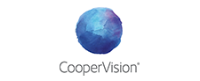 CooperVision-Contact-Lenses