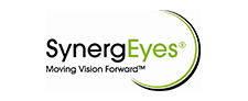 Synergeyes-Specialty-Contact-Lenses-Keratoconus