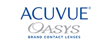 Acuvue-Oasys-Toric-Astigmatism-Multifocal-Contact-Lenses