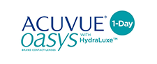 Acuvue-Oasys-1-Day-Contact-Lenses-Toric-Astigmatism