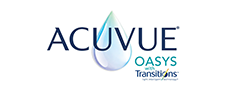 Acuvue-Oasys-Transitions-contact-lenses