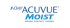 1-Day-Acuvue-Moist-Dailies-Contact-Lenses-Toric-Astigmatism-Multifocal