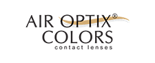 air-optix-colors-monthly-contact-lenses