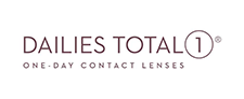 Alcon-Dailies-Total1-Contact-Lenses-Multifocal