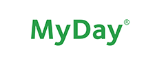 MyDay-Daily-Contact-Lenses-Toric-Astigmatism