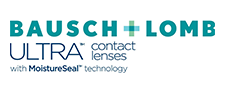 Ultra-Monthly-Contact-Lenses-Toric-Astigmatism-Multifocal