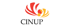 CINUP-Insurance