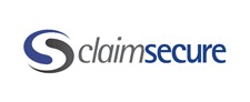 ClaimSecure-Claim-Secure-Insurance