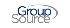 GroupSource-Group-Source-Insurance