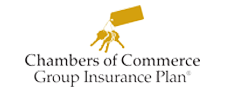 Chamber-of-Commerce-Group-Insurance