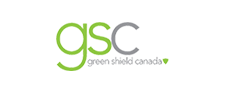 Green-Shield-Canada-Insurance