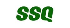 SSQ-Insurance