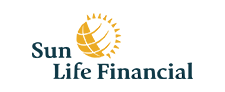 SunLife-Financial-Sun-Life-Insurance