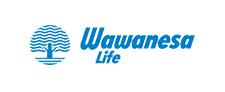 Wawanesa-Life-Insurance
