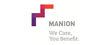 Manion-Insurance