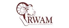 RWAM-Insurance