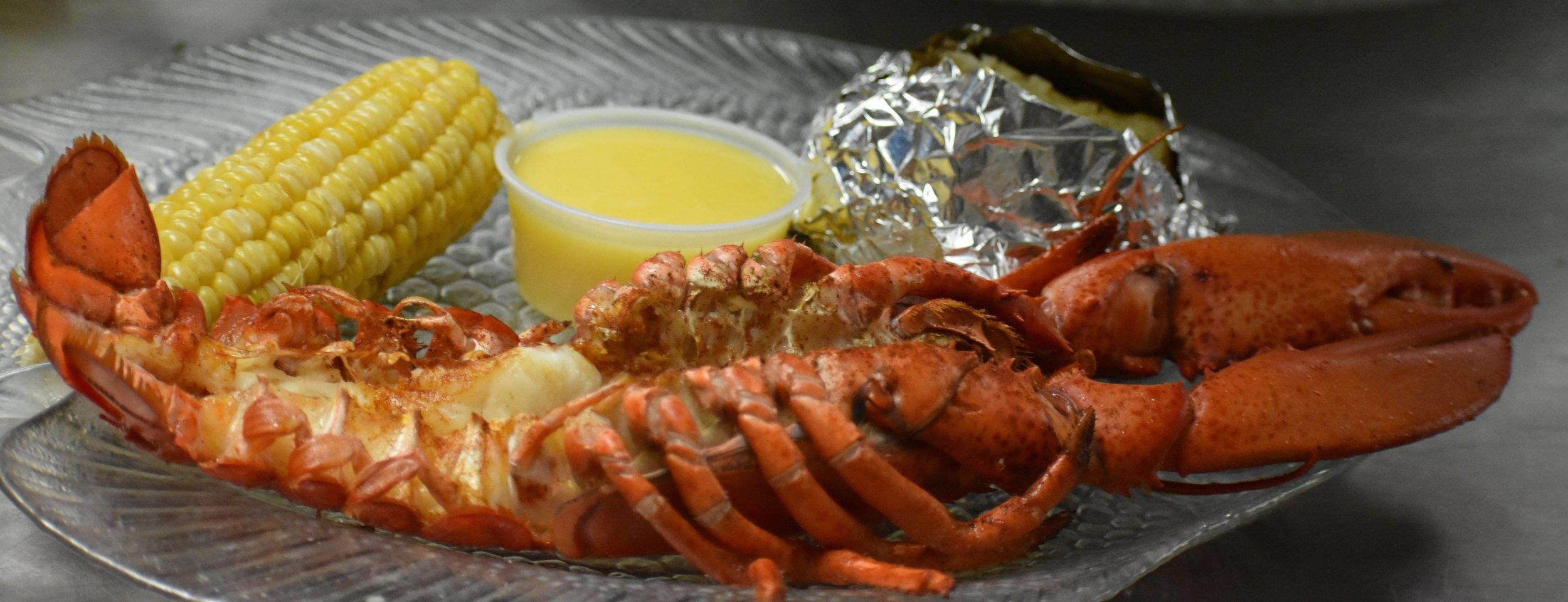 00-02 Lobster.jpg