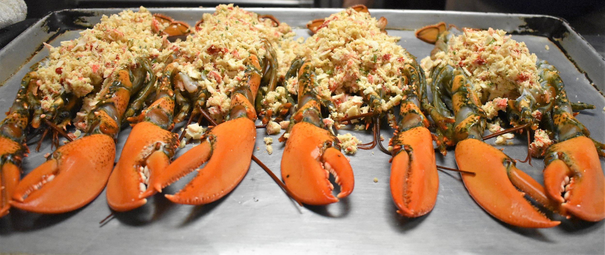 00-05 Lobster.jpg
