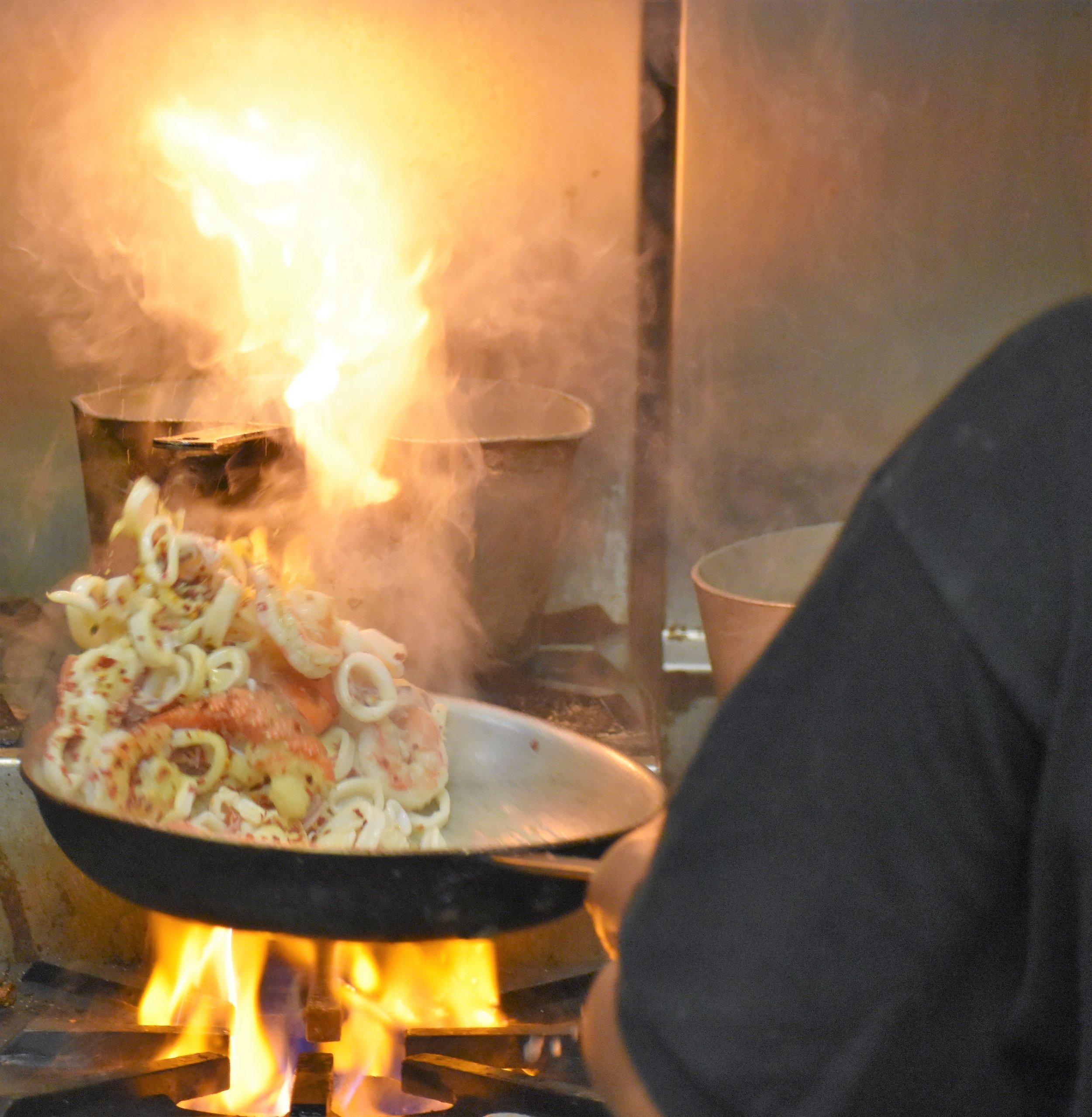06 Seafood.jpg