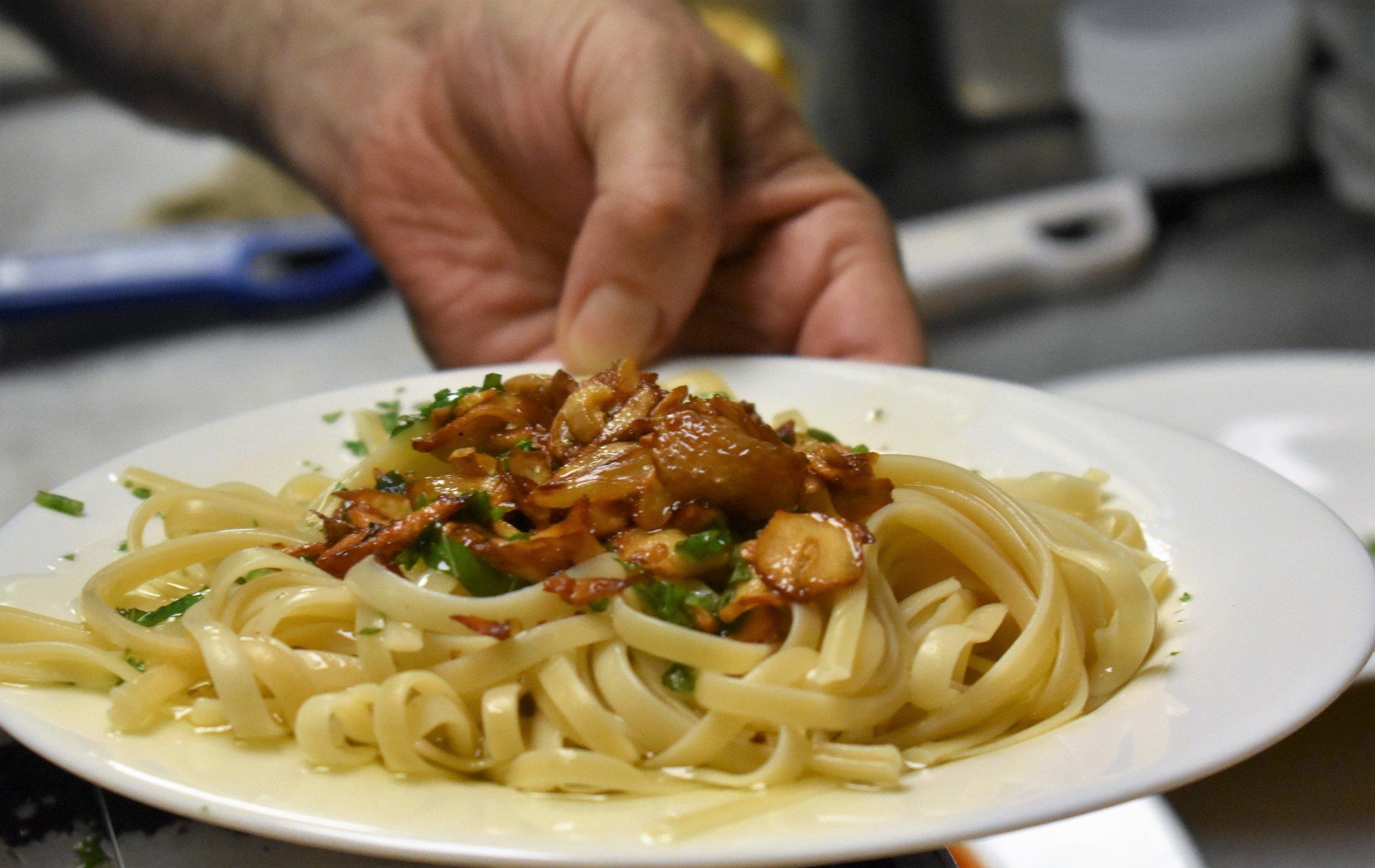 06-03 Pasta.jpg