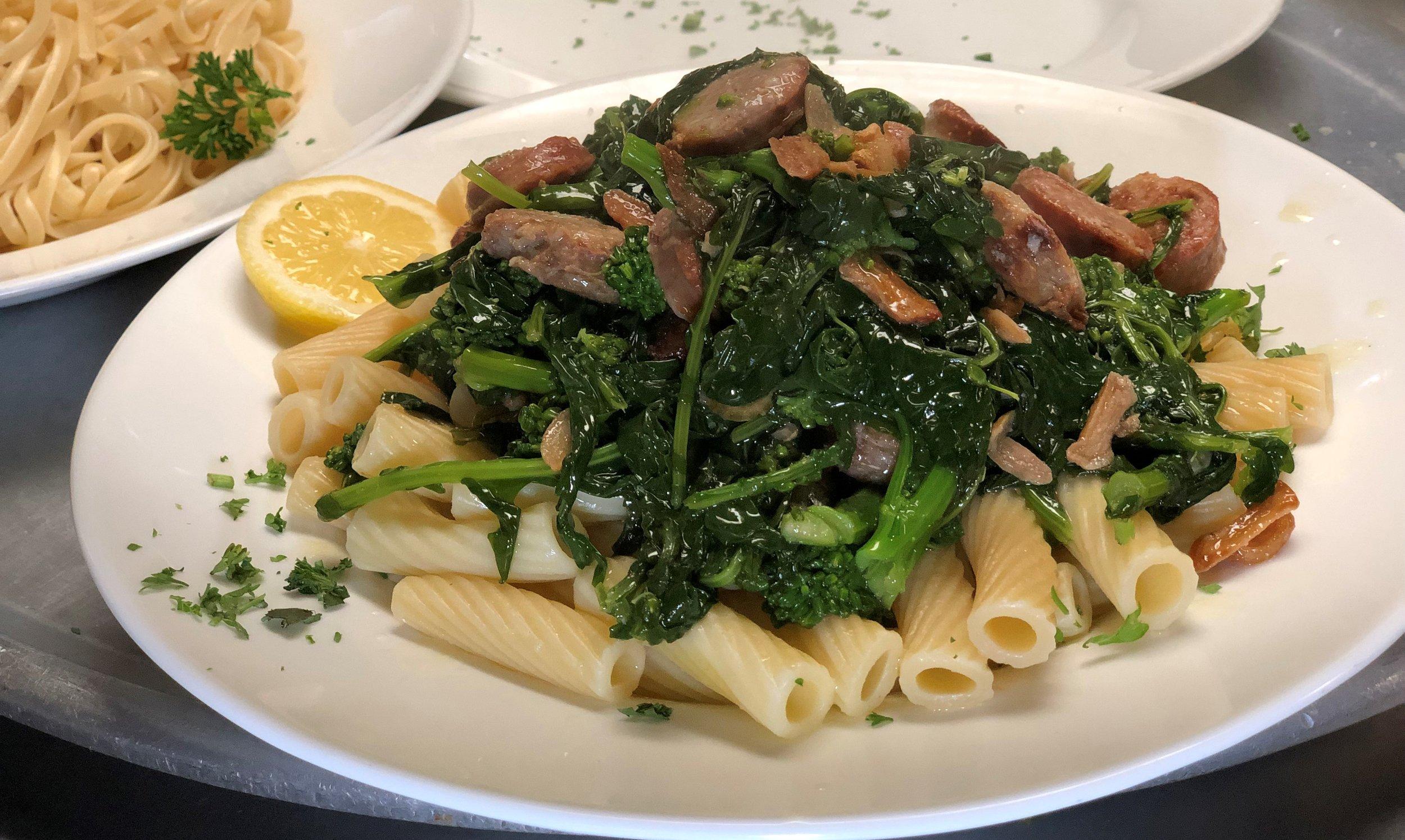 Sausage & Broccoli Rabe.jpg