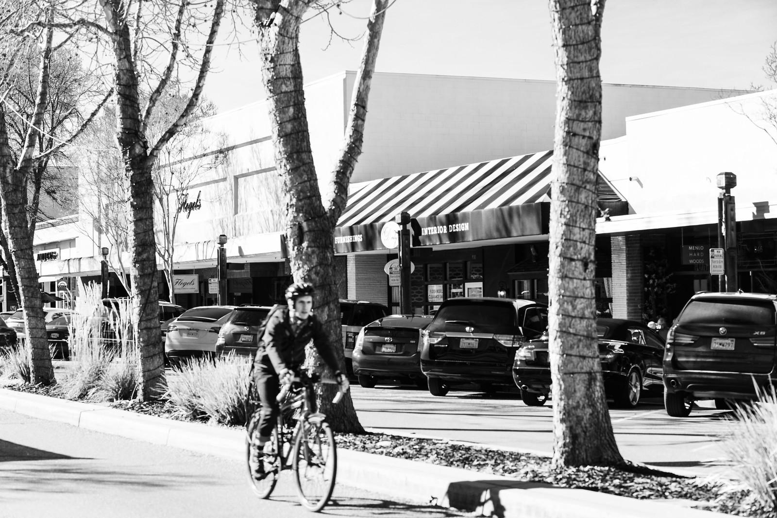 Downtown Menlo Park Blu Skye Media-5115-X3.jpg