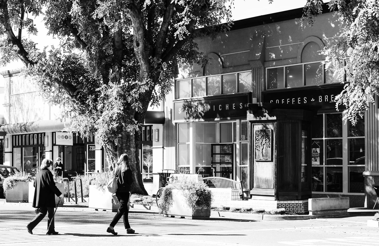 Downtown Menlo Park Blu Skye Media-5129-X3.jpg
