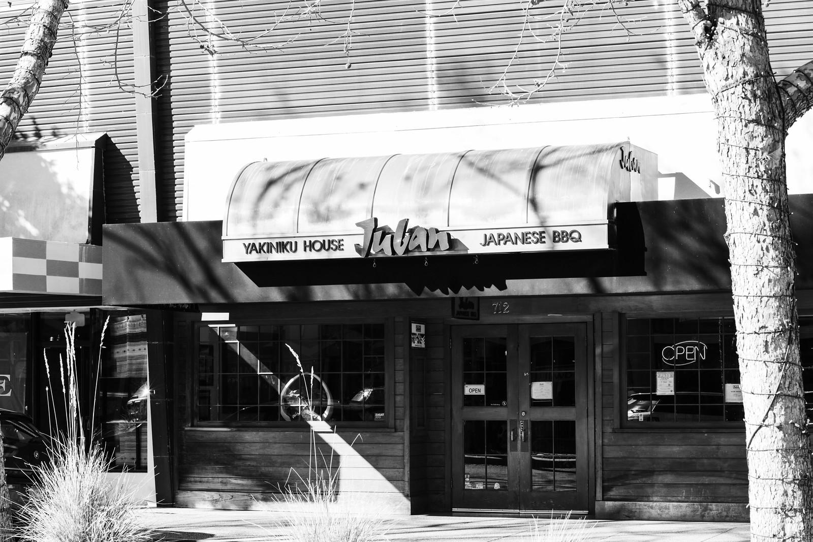 Downtown Menlo Park Blu Skye Media-5130-X3.jpg