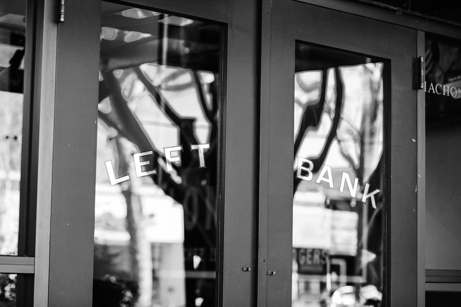 Downtown Menlo Park Blu Skye Media-5139-X3.jpg