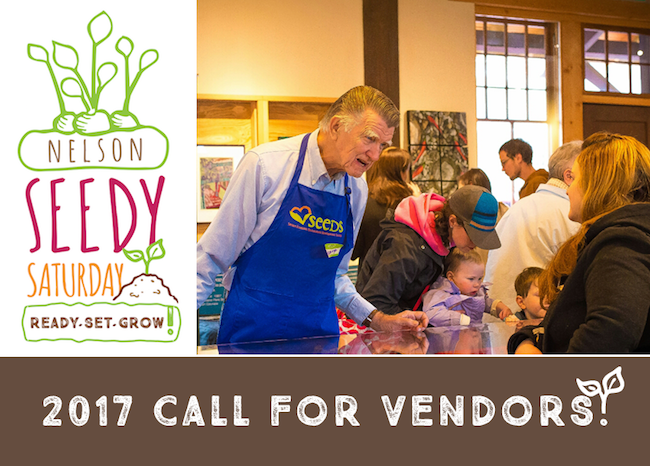 seedy-saturday-call-for-vendors-2017-med.png