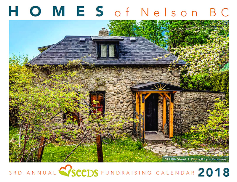 2018-Homes-of-Nelson-blog.jpg