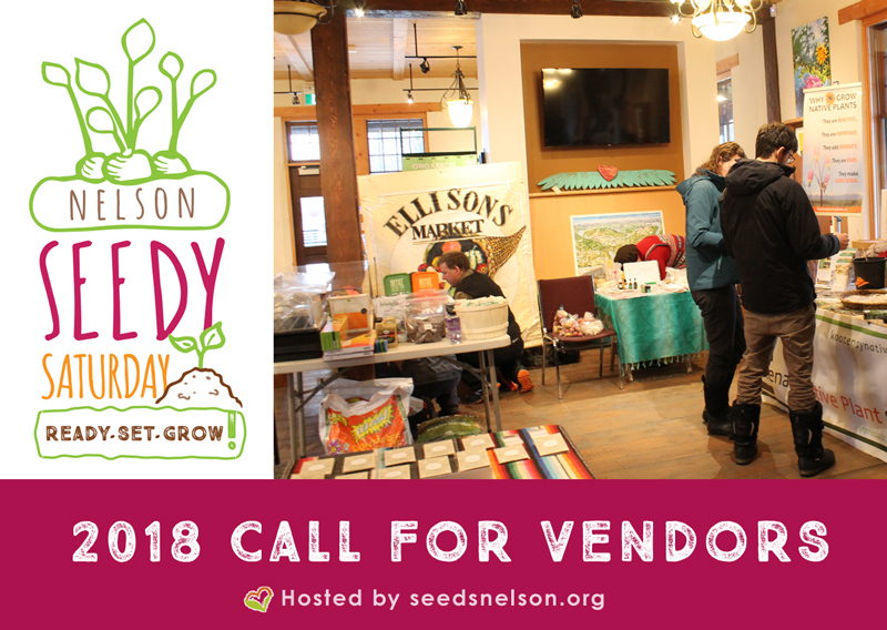 seedy-saturday-call-for-vendors-2018-website.jpg