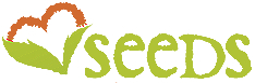seeds-logo-for-site-top-NEW.jpg