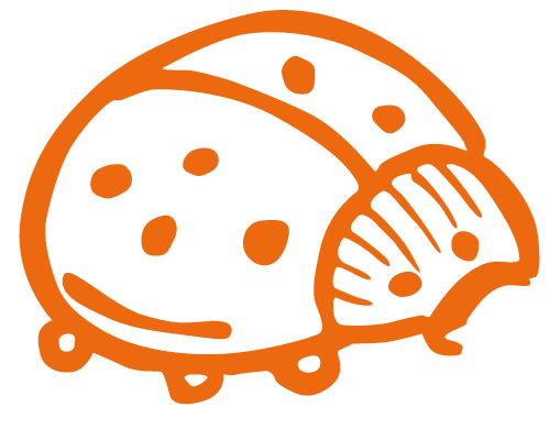 donation-lady-bug.png