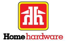 Nelson Home Hardware