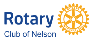 Rotary Club of Nelson
