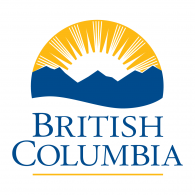 BC Community Gaming Grants