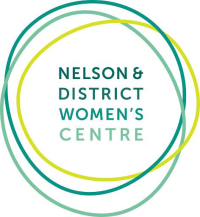 Nelson and District Women's Centre